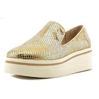 Steve Madden Evante Canvas Fashion Sneakers