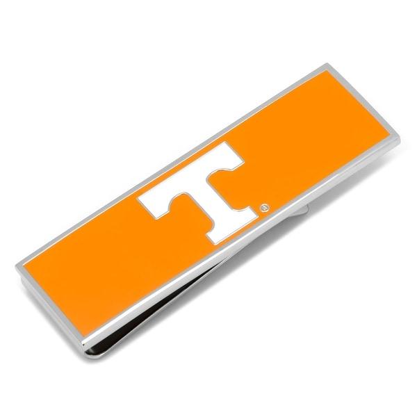 University of Tennessee Volunteers Money Clip