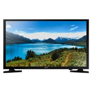 Samsung UN32J4000CFXZA 32-inch Class J4000 4-Series Flat HD LED TV w/ Dolby Digital Plus