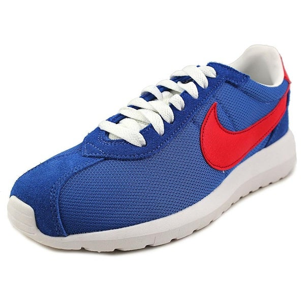 Nike Roshe LD-1000 QS   Round Toe Synthetic  Sneakers