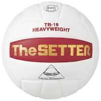 Tachikara TB-18 The Setter