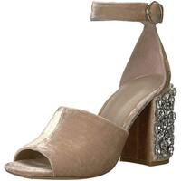 Joie Womens Lafayette Peep Toe Special Occasion Espadrille Sandals