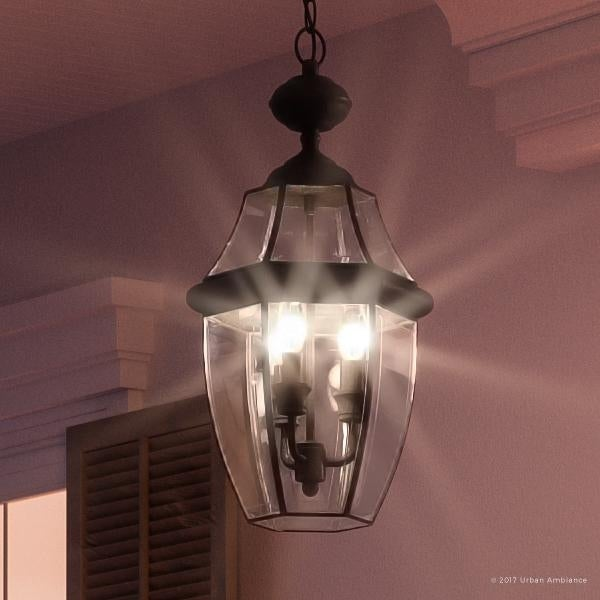 outdoor pendant lighting fixtures small luxury colonial outdoor pendant light 21 shop