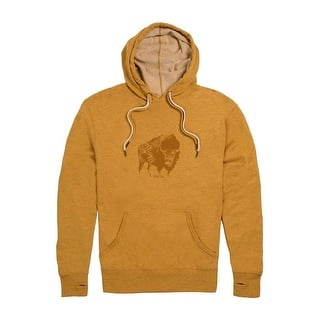 Smith Optics Sweatshirt Womens Wild West Hoodie Golden Wheat SWTW16007|https://ak1.ostkcdn.com/images/products/is/images/direct/f7dce17760fd0c64d6b1315ef5f83cf08f64e125/Smith-Optics-Sweatshirt-Womens-Wild-West-Hoodie-Golden-Wheat-SWTW16007.jpg?impolicy=medium