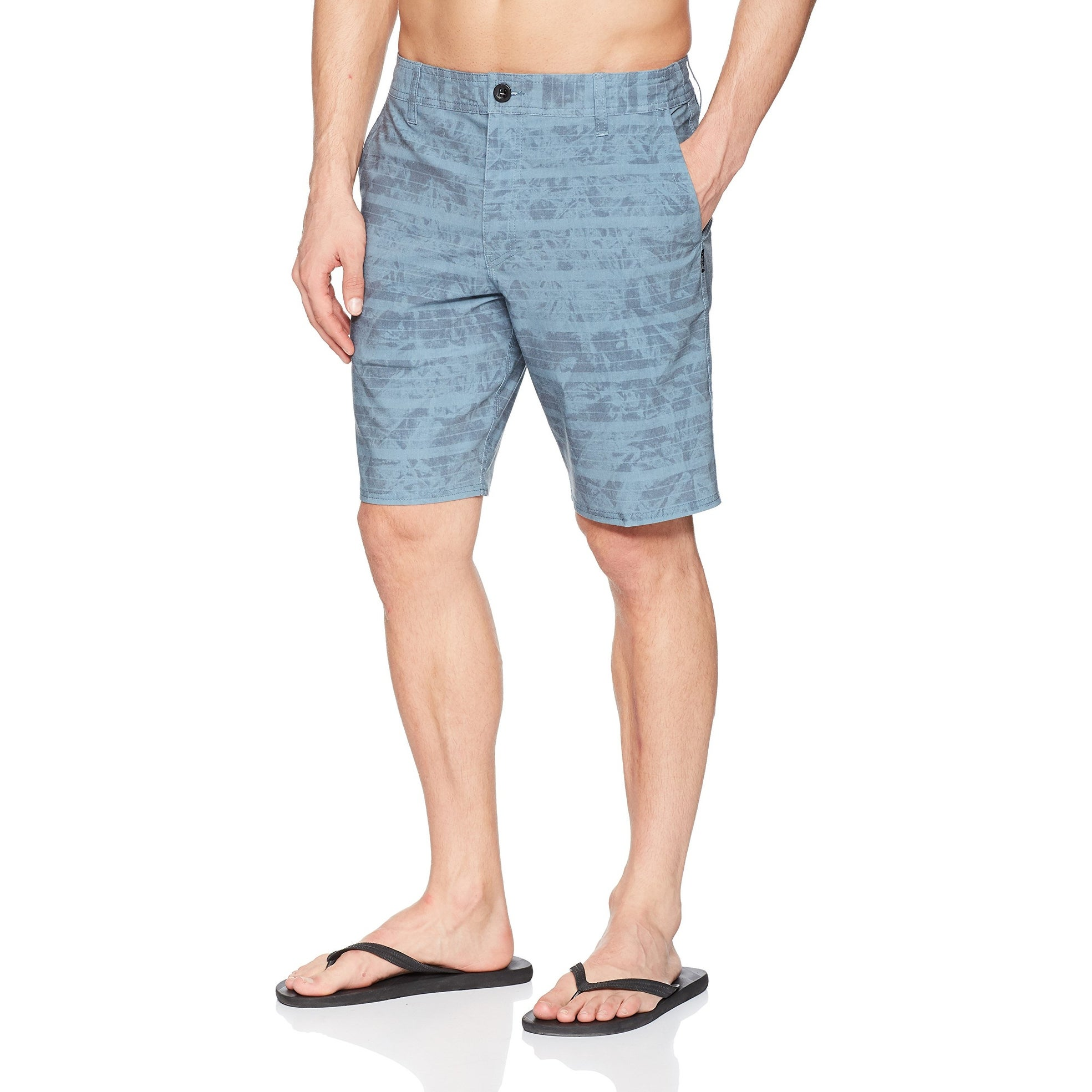 08bf4f8877c08 Men's O'Neill Shorts | Find Great Men's Clothing Deals Shopping at Overstock