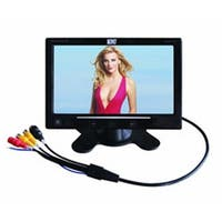 Boyo VTM7000S 7 Digital TFT LCD Monitor