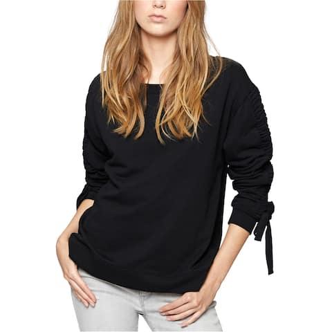 Sanctuary Clothing Womens Camden Sweatshirt
