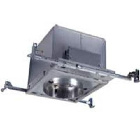 """Regent H645IC All Slope Insulated Ceiling Air Tight Housing, 6"""""""