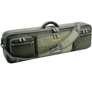 Allen 1007431 Cottonwood Rod & Gear Bag, Olive