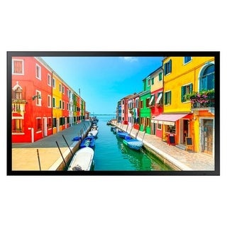 Samsung B2B OH46D OH46D - OH-D Series 46 Inches High Brightness Display for Business