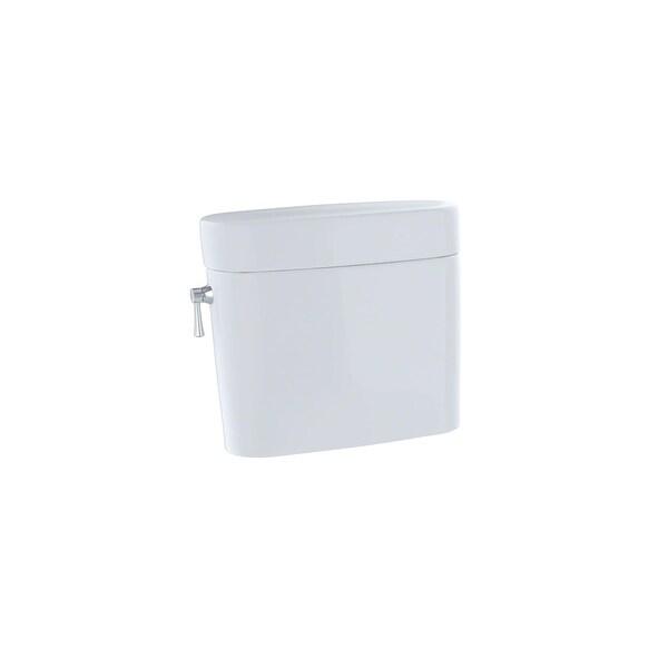 Toto ST794E Nexus Toilet Tank Only for Two-Piece Toilets