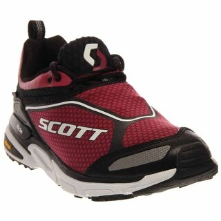 Scott Winter Runner