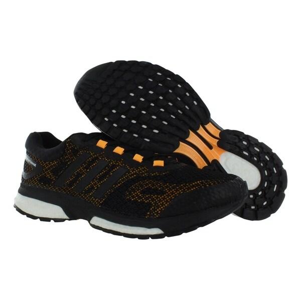 Adidas Response Boost M Men's Shoes Size
