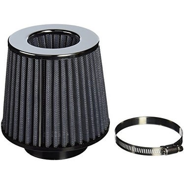 Vibrant 2160C Funnel Ram Performance