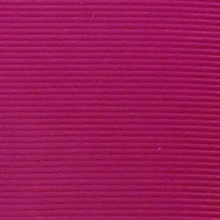 """Bold Bordeaux Red Grosgrain Gift Wrap 27"""" x 328'