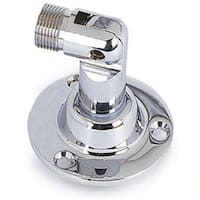 Stainless Steel Swivel Mount