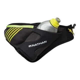 Nathan Sports Peak Hydration Waist Pak - 4873N