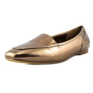 Bellini Freedom Apron Toe Canvas Loafer https://ak1.ostkcdn.com/images/products/is/images/direct/f7f89ff069c4f912da0a4dbc0342da01ab448286/Bellini-Freedom-Women-Apron-Toe-Canvas-Bronze-Loafer.jpg?impolicy=medium