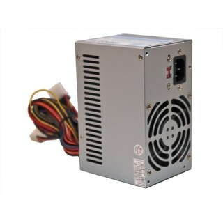 Replace Power Supply for High Power SI-A400M2 400 Watt Replacement - NEW