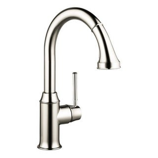 hansgrohe kitchen faucets shop the best deals for nov 2017