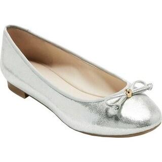 d378000f42d Size 9 Cole Haan Women s Shoes