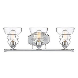 Bathroom Vanity Lights With Clear Glass Shades grey wall sconces & vanity lights - shop the best deals for sep