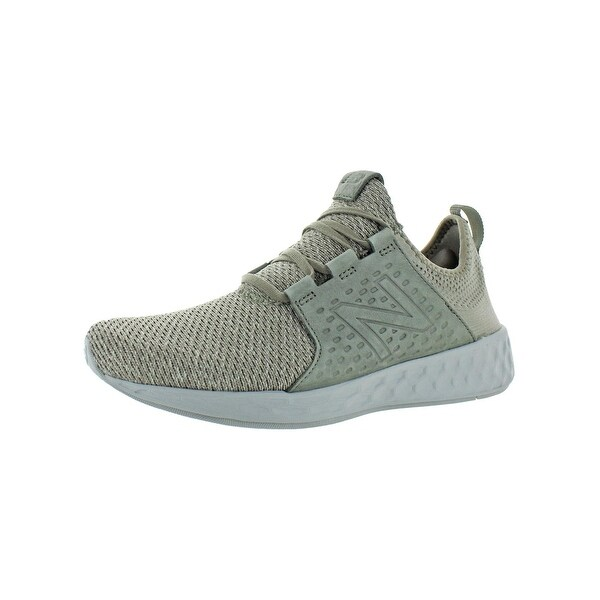 df82c771121d5 Shop New Balance Mens Cruz Running Shoes Workout Sneakers - Free ...