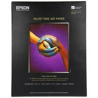Epson - Open Printers And Ink - S041636