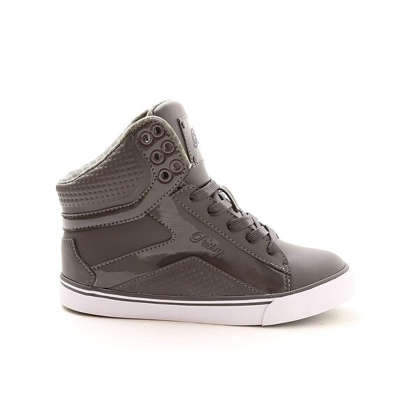 601951cd4 Shop Pastry POP Tart Grid Adult Sneaker - Free Shipping On Orders Over $45  - Overstock - 28301555