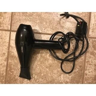 Elchim 2001 Professional Hair Dryer