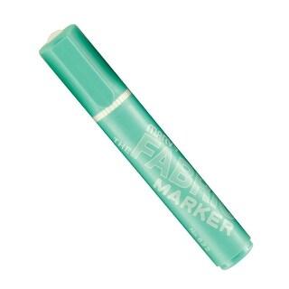 Uchida - Fabric Marker - Broad - Pale Green