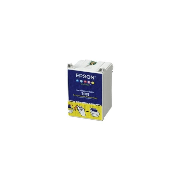 Epson T009201M INK COLOR FOR STYLUS PHOTO