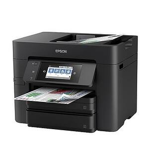 Epson - Open Printers And Ink - C11cf75201|https://ak1.ostkcdn.com/images/products/is/images/direct/f80c4357c2cdd3fdf8b00c1d8ca5cb48305e86d8/Epson---Open-Printers-And-Ink---C11cf75201.jpg?impolicy=medium