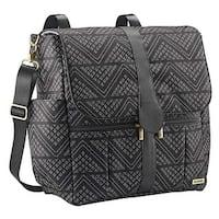 JJ Cole Shoulder Backpack