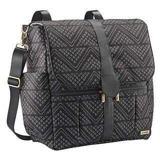JJ Cole Shoulder Backpack