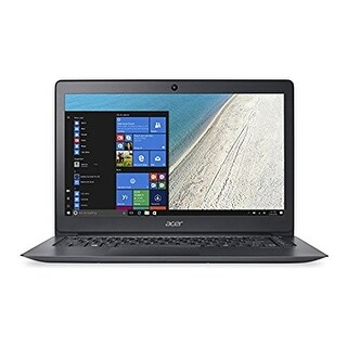 """Acer TravelMate TMX349-M-58VS Notebook Notebook"""