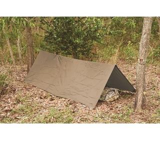 Snugpak - Stasha Shelter Coyote Tan 61695
