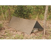 Snugpak - Stasha Shelter Coyote Tan 61695