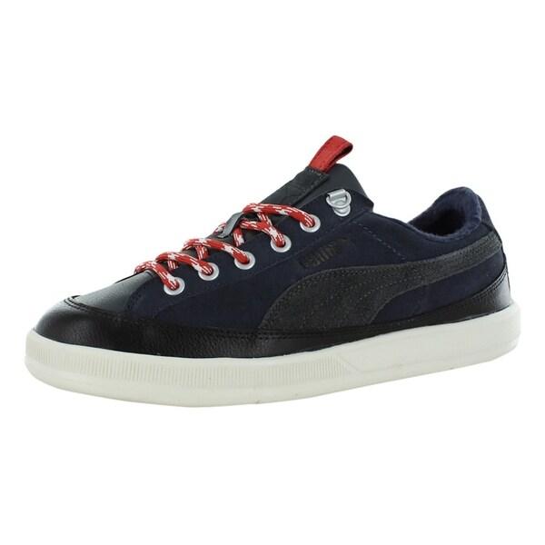 Puma Archive Lite Low Uo Men's Shoess