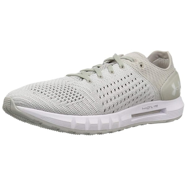Desmañado moverse hardware  Under Armour Women's HOVR Sonic NC Running Shoes - Overstock - 29028265