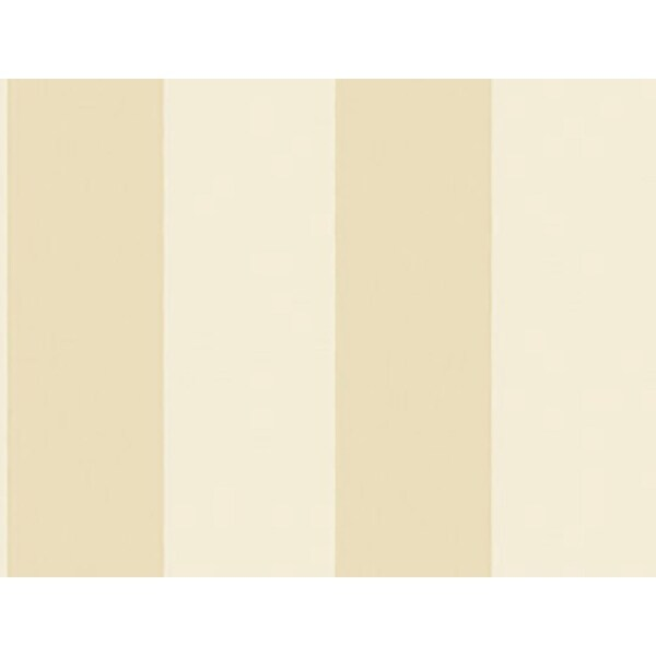 "Brewster SRC58501-SAM 8""x 10"" Sample of SRC58501 - Beige Cove Stripe"
