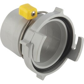 Camco Rv Straight Hose Adapter