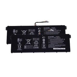 """""""Battery for Acer AC14B3K (2-Pack) Battery for Acer AC14B3K"""""""
