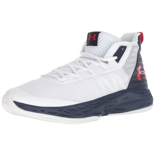 Shop Black Friday Deals on Under Armour