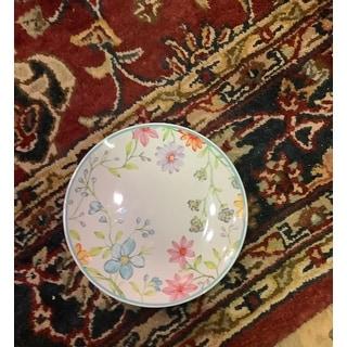 Euro Ceramica Charlotte Stoneware 16 Piece Dinnerware Set (Service for 4) - Service for 4