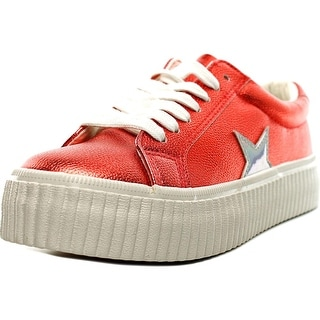 Coolway Cherry Women   Synthetic  Fashion Sneakers