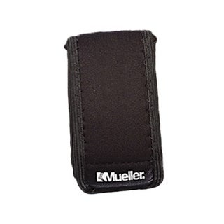 Link to Mueller Tennis Elbow Support - One Size Similar Items in Team Sports Equipment