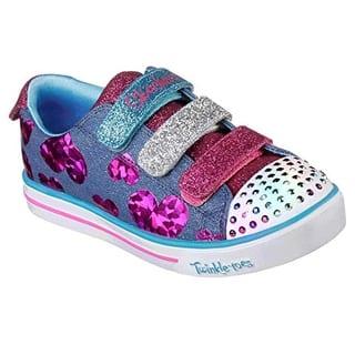 af4f5876172 Skechers Girls  Shoes