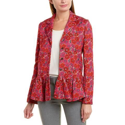 Lela Rose Jacket