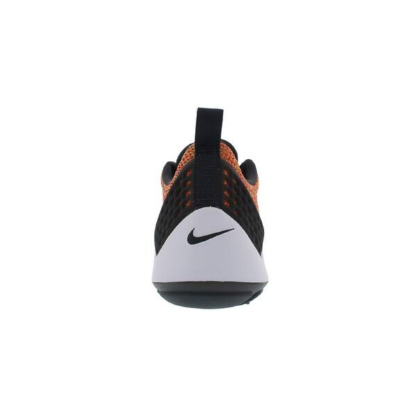 new style 61a99 b4ed2 Shop Nike Lunarestoa 2 Se Men's Shoes - Free Shipping Today ...
